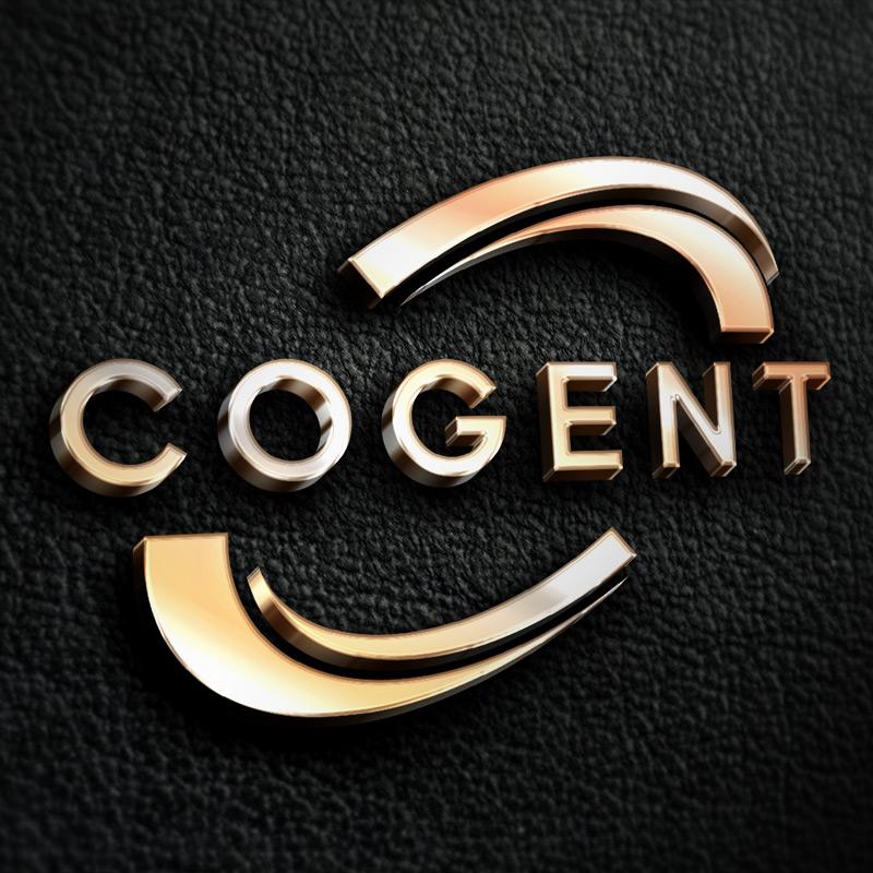 Right Cogency: Glenn Studios