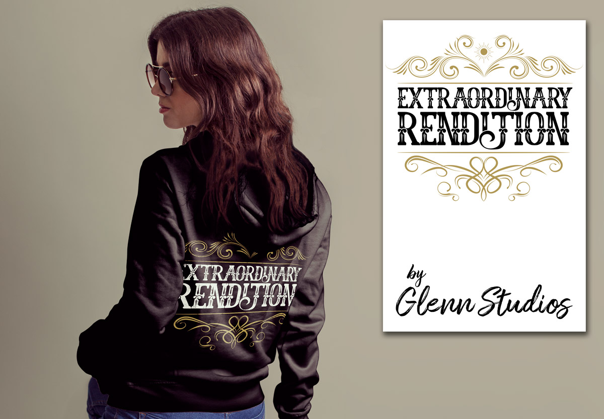 extra-ordinary-rendition-hoodie-design