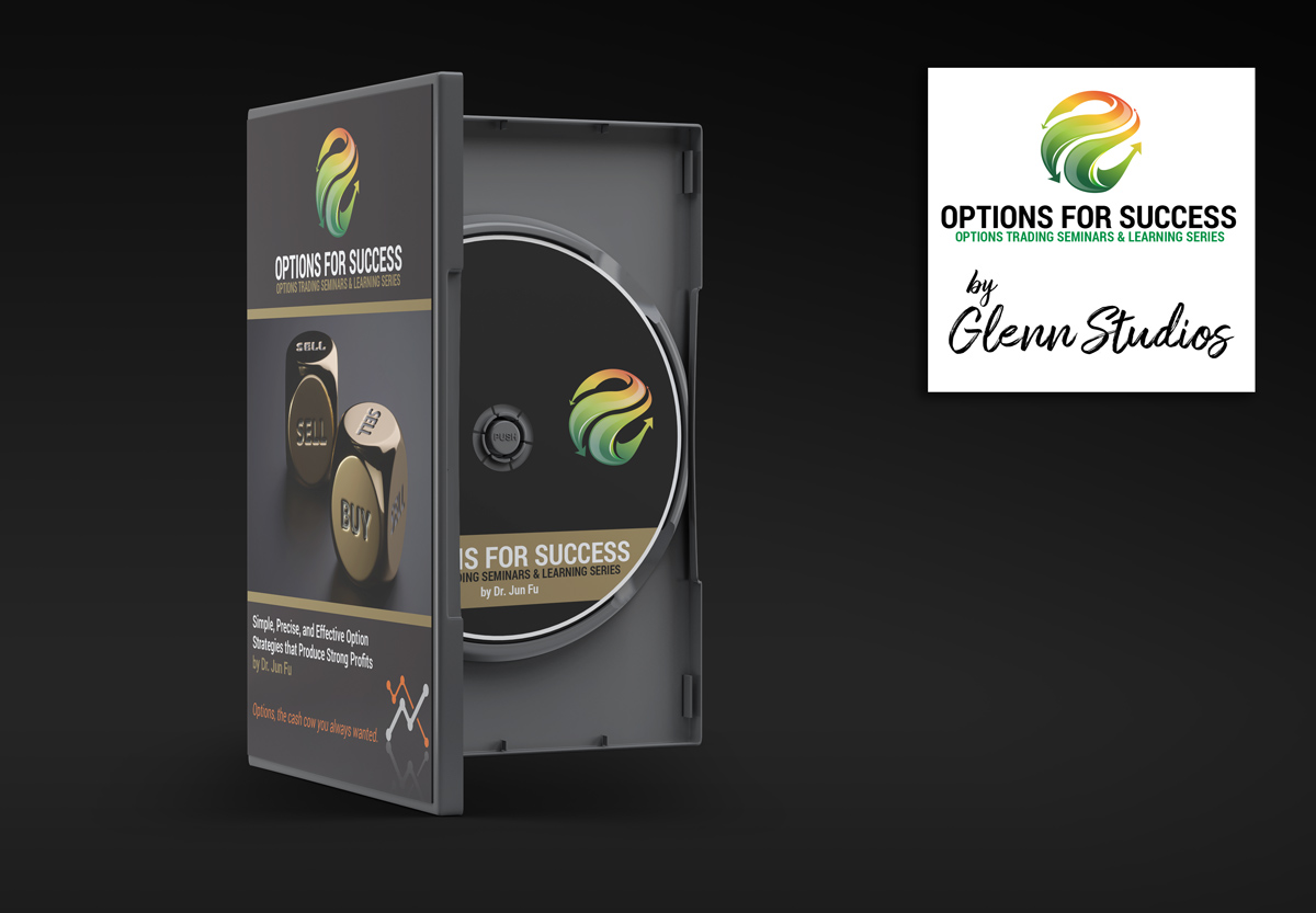 options-for-success-dvd-design