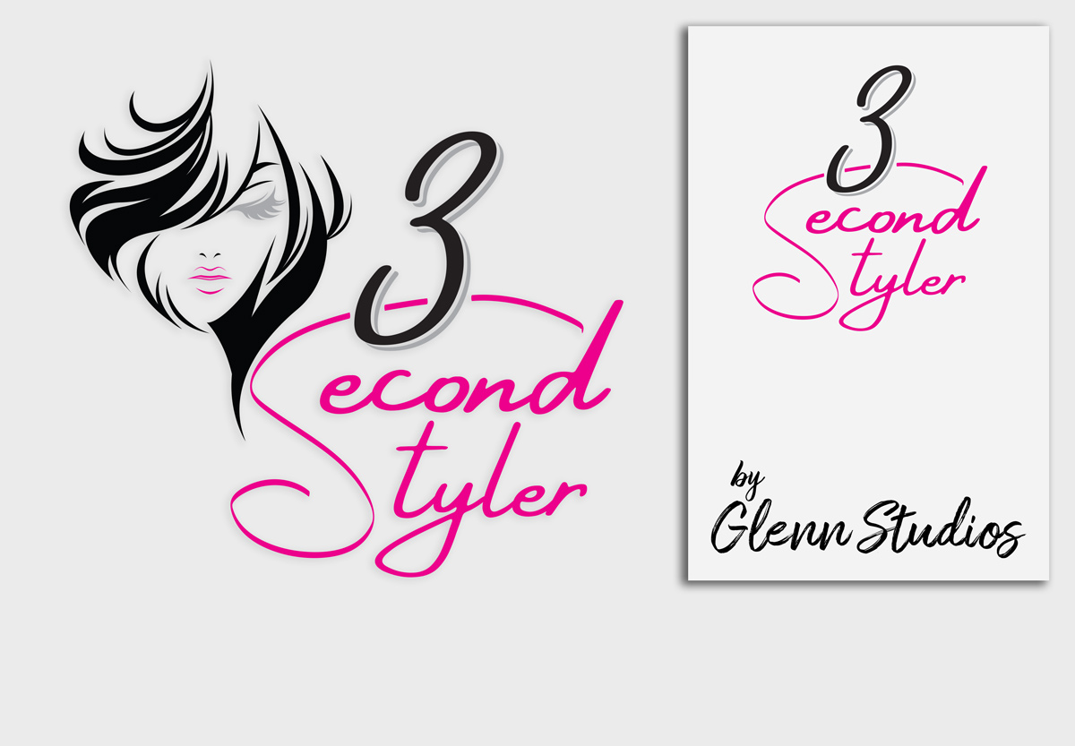 3-second-styler-logo