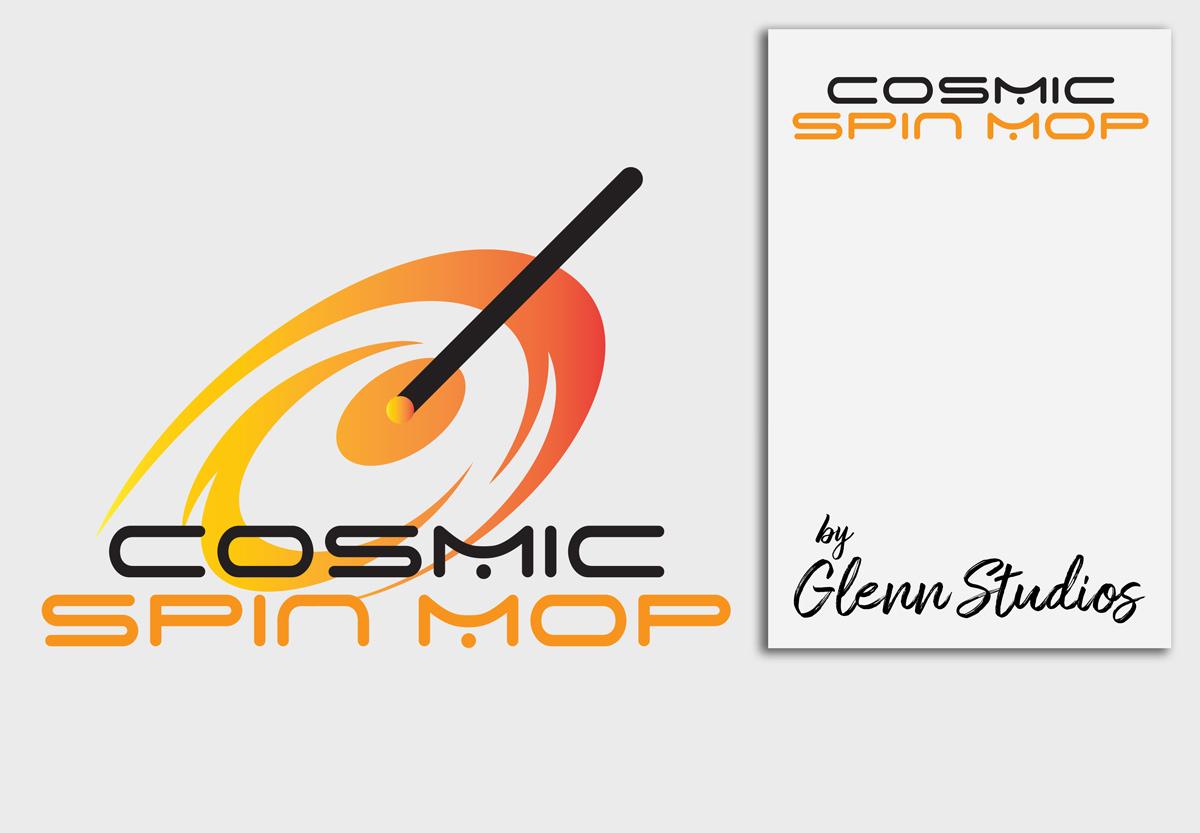 cosmic-spin-mop-logo