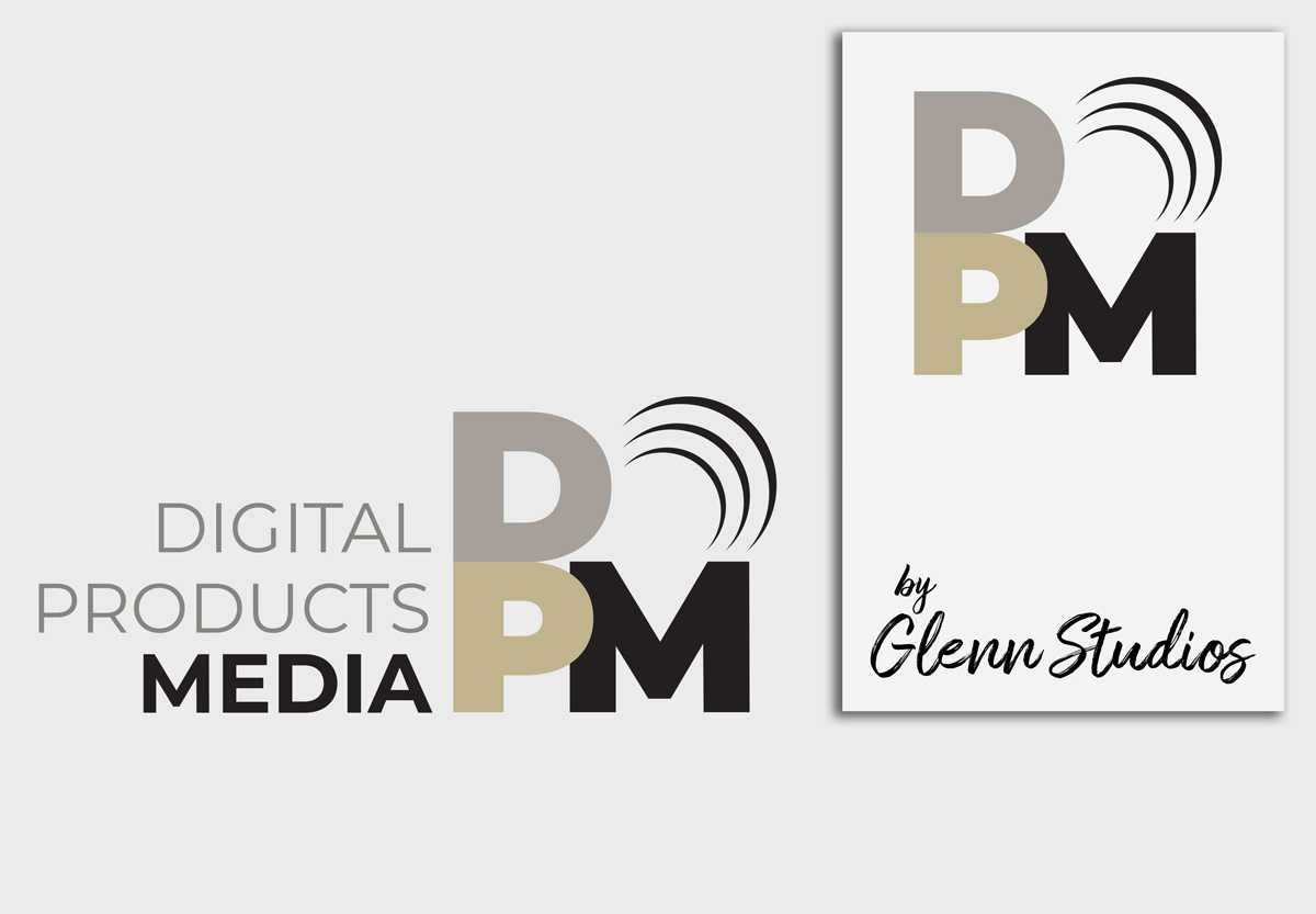 digital-products-media