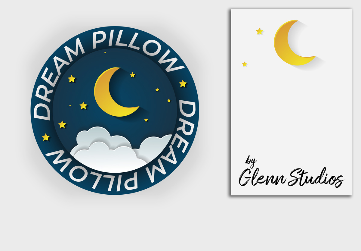 dream-pillow-logo