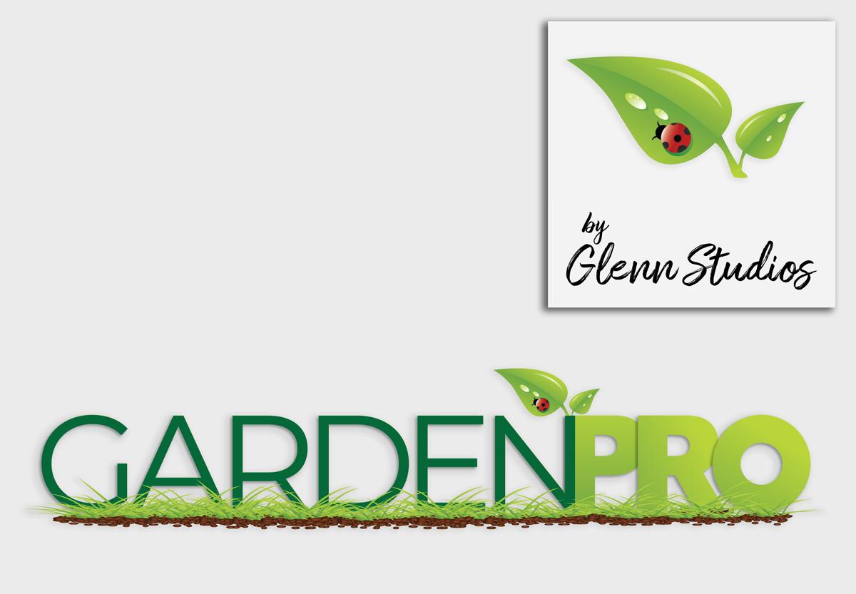 garden-pro-logo