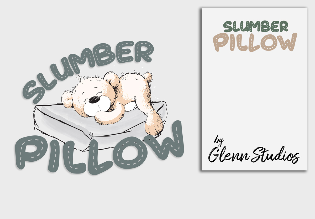 slumber-pillow-logo